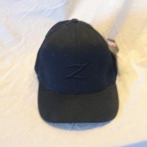 Other - Zildijan Drum Flex Fit Hat - Black